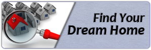 Find Your Dream Home, Zeshan Raza REALTOR