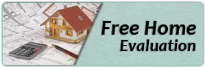 Free Home Evaluation, Zeshan Raza REALTOR